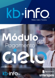 Módulo de Pagamento Checkout Híbrido Cielo 6.0 Integrado Antigo Buy Page Interspire Bigcommerce