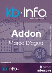 Addon Inserir Marca D`água Produto (Texto Imagem) Interspire Bigcommerce