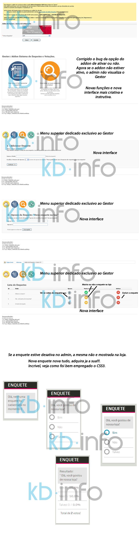 addon-gestor-enquete-v2-kbinfo.jpg