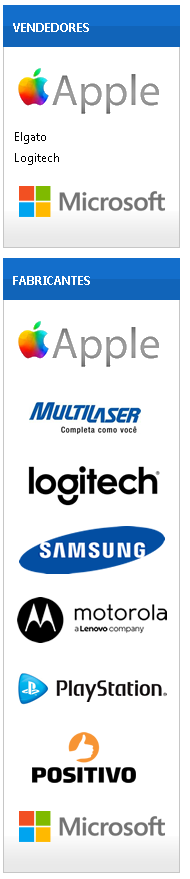 imagem-fabricante-vendedor.png