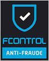 FControl - Soluçoes em Gerenciamento de Risco