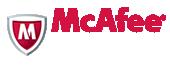 McAfee Site Adivisor