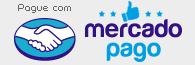 Meios de pagamento MercadoPago