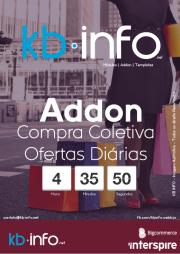 Addon Compra Coletiva Ofertas Diárias Interspire Bigcommerce