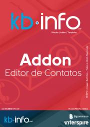 Addon Editor de Contatos Interspire Bigcommerce