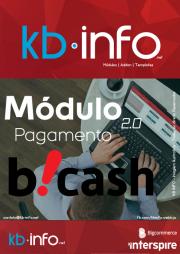 Módulo de Pagamento Bcash V2 com Retorno Automático Interspire Bigcommerce